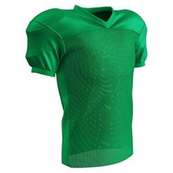 Champro Legend Football Jersey