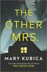 The Other Mrs. Hardcover Original Ed.