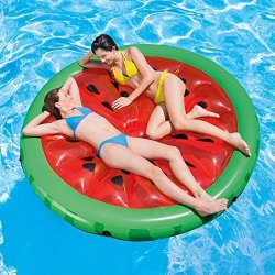 Intex Inflatable Toys Intex Inflatable Pool Float Lounge Raft Toys For Kids  And Adults | R | Dolls | PriceCheck SA