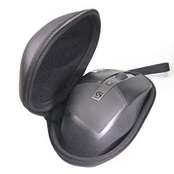 InDomit Logitech G602 Wireless Mouse Storage Case Hard Eva Protective Shell  Pouch | R380 00 | Games | PriceCheck SA