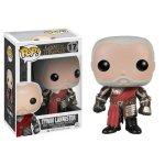 Funko Pop Game Of Thrones Tywin Lannister Vinyl Figure