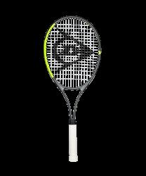 Dunlop Cv Team Junior 27 G2 Tennis Racquet