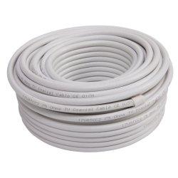 Tv Cable Lexman 25m R Cables Pricecheck Sa