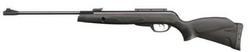 Gamo Knight 5.5mm Air Rifle Black