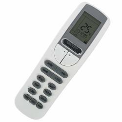 HONONJO A c Controller Air Conditioner Air Conditioning Remote Control  Suitable For Gree YAA1FB YAA1FBF YAA1FB1 YAA1FB1F | R | Educational |