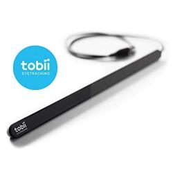 Tobii Tobii Eye Tracker 4C - PC | R | Accessories | PriceCheck SA