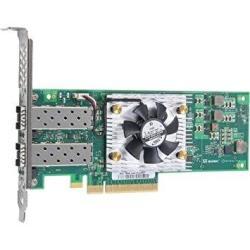 Single Port GEN3 100GB Qsfp+ P