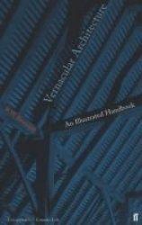 Vernacular Architecture: An Illustrated Handbook Paperback Main