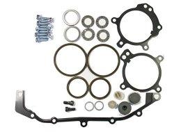 I6MOTORWORKS Stage 3B Bmw Dual Vanos O-ring Seal Repair Kit - M54 M52TU M56    R3775 00   DIY Hardware   PriceCheck SA