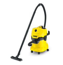 Karcher 1600w Wet And Dry Vacuum Cleaner