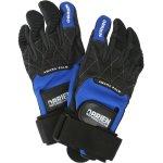 OBrien Watersports O'brien Pro Skin 3 4 Gloves - Xsmall