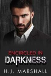 Encircled In Darkness Paperback
