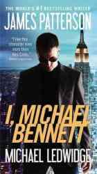 I Michael Bennett Paperback