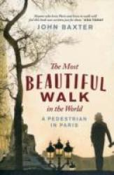 Most Beautiful Walk In The World The