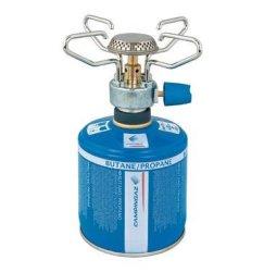 Campingaz Bluet Micro Gas Stove