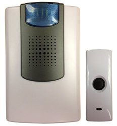 Unicom 62097 Strobe Door Chime