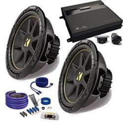 Kicker 2 12 on 1000 watt amplifier wiring kit, 1000 watt stereo amp, 1000 watt sub, 1000 watt monoblock amplifier, 1000 watt amplifier for car, kit car wiring kit, 1000 watt speakers, 1000 watt car amp, volkswagen complete wiring kit, 600 watt amp install kit, 1000 watt mono amp, 1000 watt stereo amplifier,