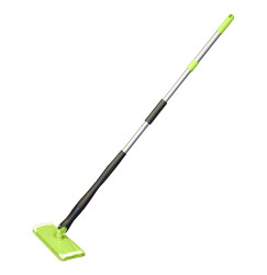 Homemark Titan Twist Mop