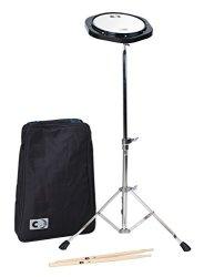 CB Drums Cb Drums 3650 Practice Pad