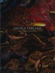 From Verona With Rage - Nicola Verlato hardcover