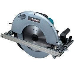 Makita 5143R 2200W Circular Saw