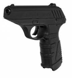 Gamo Air Pistol 4.5mm P-25