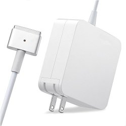 Sodysnay R60 T Macbook Pro Charger Macbook Air Charger Macbook