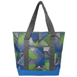 Cape Union 20L Tote Cooler