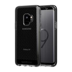 TECH21 Evo Check Samsung Galaxy S9 Cover