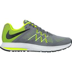 more photos 49b0d 73e1d Nike Zoom Winflo 3 Mens Running Shoes - UK10 Only - UK - 10 | R990.00 |  Running Shoes | PriceCheck SA