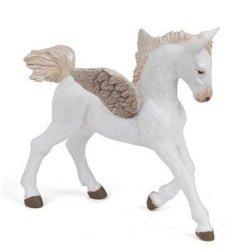 C & J Direct GmbH & Co. KG Papo Pegasus Baby Figure