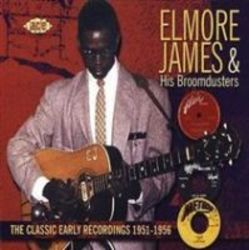 The Classic Early Recording 1951 - 1956 Cd