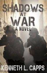 Shadows At War Paperback