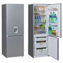 Compare Large Kitchen Appliances Gt Home And Garden