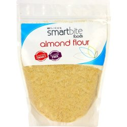 Smartbite Almond Flour 300G