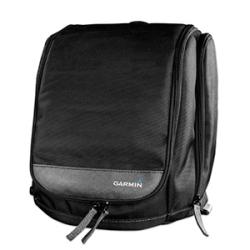 Garmin Soft Carry Case For Striker Series