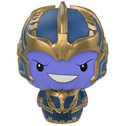 Funko Thanos: Marvel STUD10S - The First Ten Years X Pint Size Heroes Micro Vinyl Figure 31938