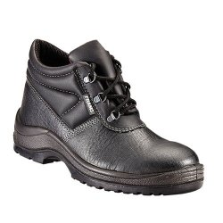 c4103498b45 Frams Size 5 Geo-Roam Safety Boots in Black   R320.00   Work Safety  Protective Gear   PriceCheck SA