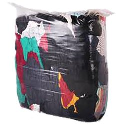 5kg A-Grade Cleaning Rags