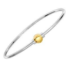 Ocean Side Bracelets