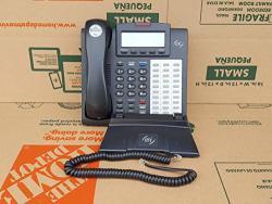 Esi 48-KEY Feature Digital Phone Renewed