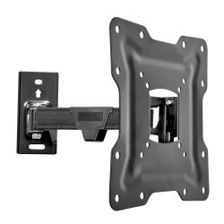 Ellies - Easymnt Swivel Tilt Wall Bracket 14-43