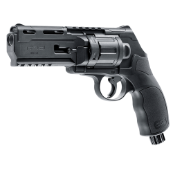 Umarex T4E Hdr 50 Home Defence Revolver