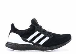 Adidas Ultraboost Shoes Men's Black Size 9