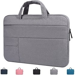 ee713c14b2f8 Dealcase 11.6 Inch Laptop Sleeve Case For Acer Chromebook R11 11.6 Samsung  Chromebook 11.6 Hp Stream 11 Dell toshiba asus Chrome | R1230.00 | Other ...