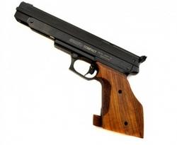 Gamo Compact 4.5mm Air Pistol