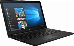 e4ee55d74b7f 2018 Hp Business 15.6-INCH HD Touchscreen Laptop PC Quad-core Amd A1 |  R11739.00 | Network Storage | PriceCheck SA