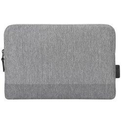 Targus - Citylite 13IN Macbook Prosleeve Grey TSS975GL