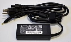 Globalsaving Power Supply AC Adapter for HP T610 T520 TPC-DA54 Thin Client Power Cord Cable Charger