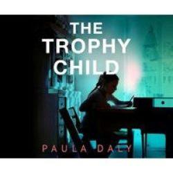 The Trophy Child Standard Format Cd
